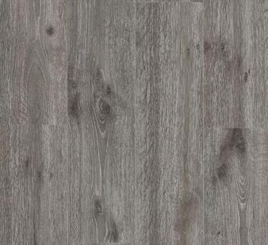 BerryAlloc Hochdruckböden Original, Anegada Oak, 1402