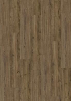 JOKA Designböden 230 HDF! Kork, Supreme Oak, 4505