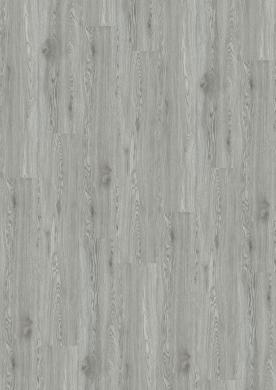 JOKA Designböden 230 HDF! Kork, Metallic Oak, 4511