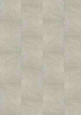 JOKA Designböden 230 HDF! Kork, Exposed Concrete, 4512
