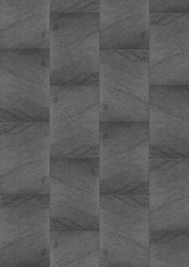 JOKA Designböden 230 HDF! Kork, Dark Granite, 4514