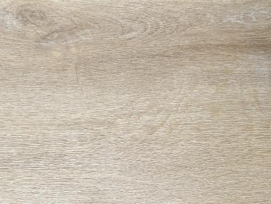 TF-WOHNEN Titan Click, Shiny Oak Synchron, Nutzschicht 0,55mm, Fase