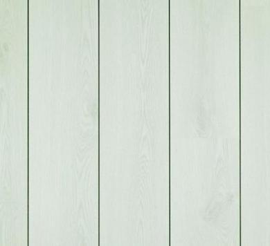 BerryAlloc Hochdruckböden Original, White Oiled Oak Shipdeck 2 STR, 1396