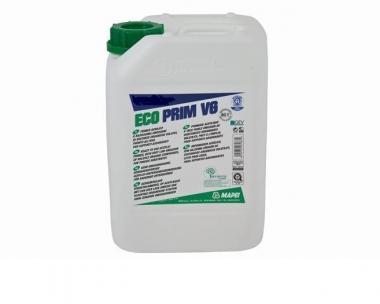 Mapei Eco Prim VG / 10kg. Grundierung, gebrauchsfertig