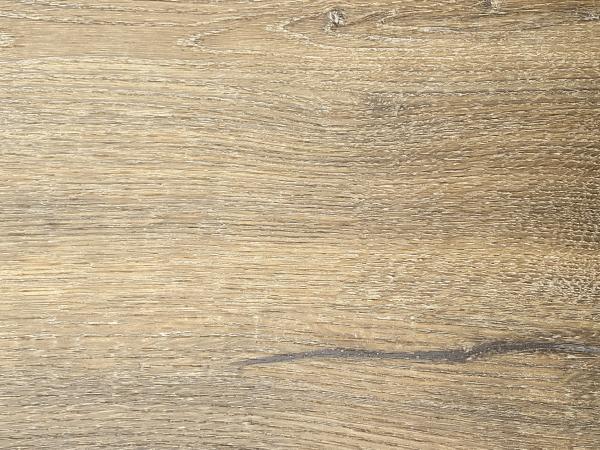 TF-WOHNEN Titan Special, Warm Oak Synchron, Nutzschicht 0,55mm, Fase