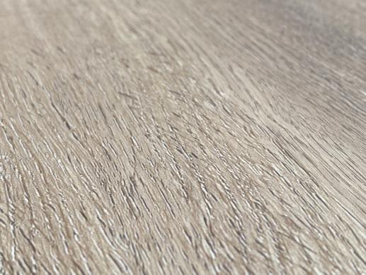TF-WOHNEN Titan Special, Nordic Oak Synchron, Nutzschicht 0,55mm, Fase