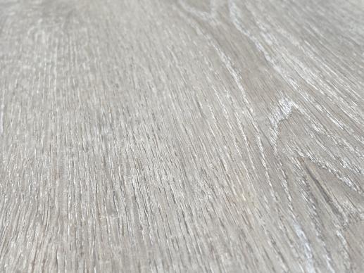 TF-WOHNEN Titan Special, Cold Oak Synchron, Nutzschicht 0,55mm, Fase