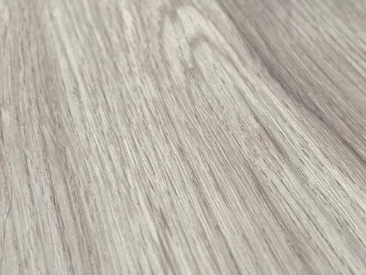 TF-WOHNEN Titan Basic, Classic Oak, Nutzschicht 0,30mm, MicroFase