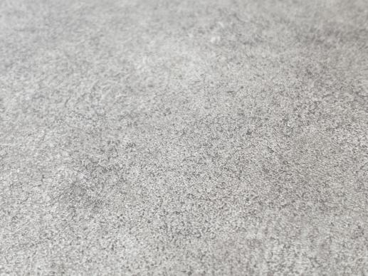 TF-WOHNEN Titan Special, Light Beige Stone, Nutzschicht 0,55mm, Fase