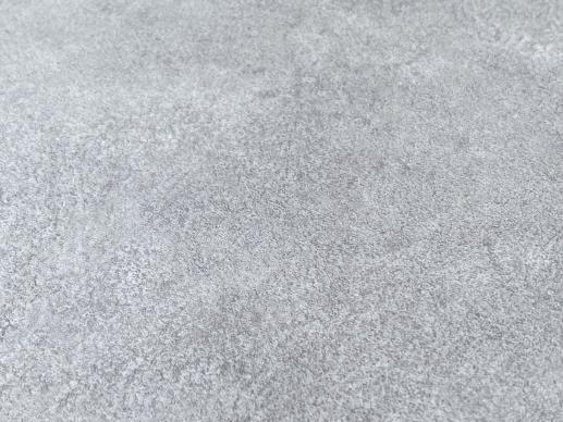 TF-WOHNEN Titan Click, Grey Concrete, Nutzschicht 0,55mm, Fase
