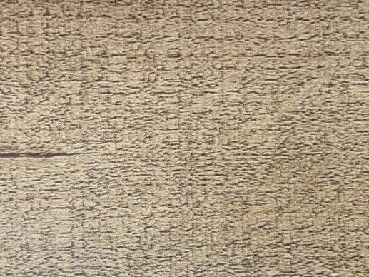 TF-WOHNEN Forest Click, Hill Warm Oak, Nutzschicht 0,30mm, Stärke 4,5mm