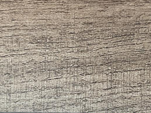 TF-WOHNEN Forest Click, Hill Dark Oak, Nutzschicht 0,30mm, Stärke 4,5mm