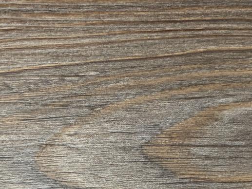 TF-WOHNEN Forest Click, Viking Oak, Nutzschicht 0,30mm, Stärke 4,5mm