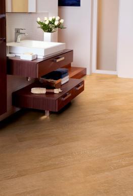 PROJECT FLOORS, Designboden, floors@work/55, PW 1245