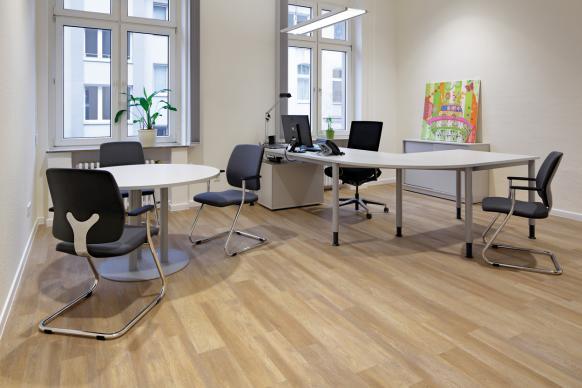 PROJECT FLOORS, Designboden, floors@work/80, PW 1250