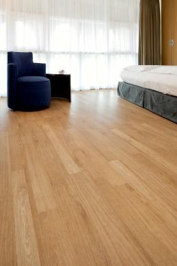 PROJECT FLOORS, Designboden, floors@work/55, PW 1633