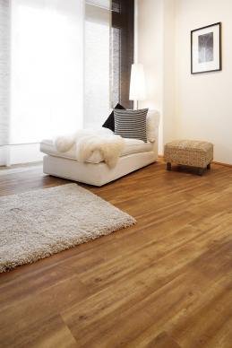 PROJECT FLOORS, Designboden, floors@work/55, PW 2002