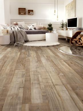 PROJECT FLOORS, Designboden, floors@work/55, PW 2970