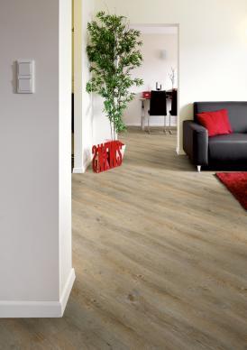 PROJECT FLOORS, Designboden, floors@home/20, PW 3020