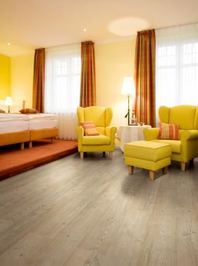 PROJECT FLOORS, Designboden, floors@work/55, PW 3021