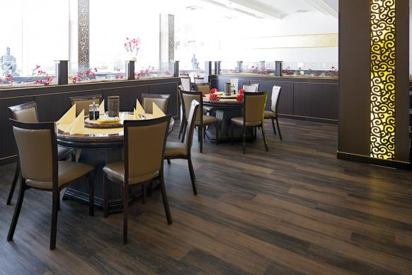 PROJECT FLOORS, Designboden, floors@work/55, PW 3038