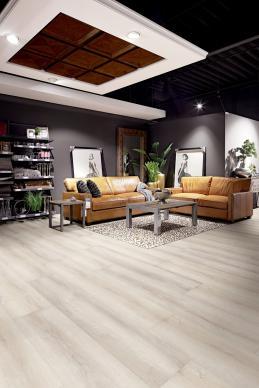 PROJECT FLOORS, Designboden, floors@work/80, PW 3200