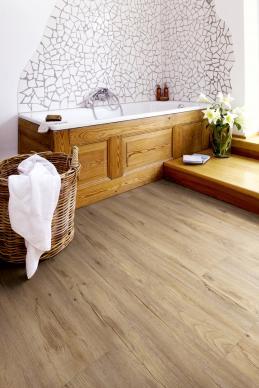 PROJECT FLOORS, Designboden, floors@work/55, PW 3230