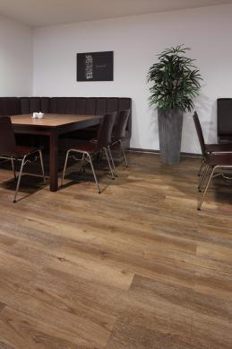 PROJECT FLOORS, Designboden, floors@work/55, PW 3610