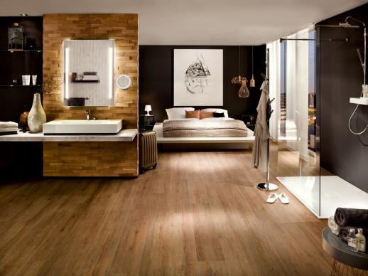 PROJECT FLOORS, Designboden, floors@work/80, PW 3870