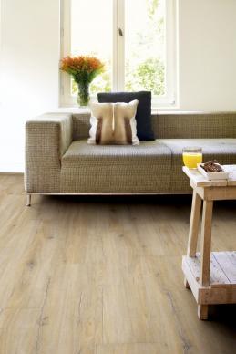 PROJECT FLOORS, Designboden, floors@work/80, PW 3910