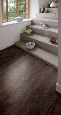 AMTICO Spacia, Spiced Timber, SS5W2322