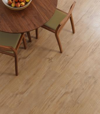 AMTICO Spacia, Featured Oak, SS5W2533