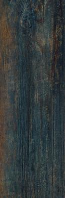 AMTICO Spacia, Scorched Timber, SS5W3024